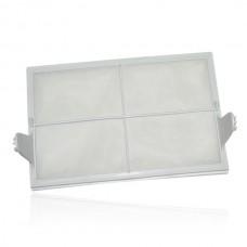 Filter voor condensor van AEG wasdrogers - 220x140mm
