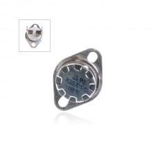 Thermostaat voor Miele wasdrogers - 160 graden - op element - alternatief