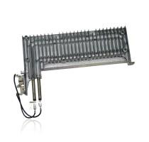 Verwarmingselement voor Whirlpool en Bauknecht wasdrogers - 2500 watt